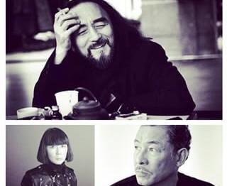 japan_designers