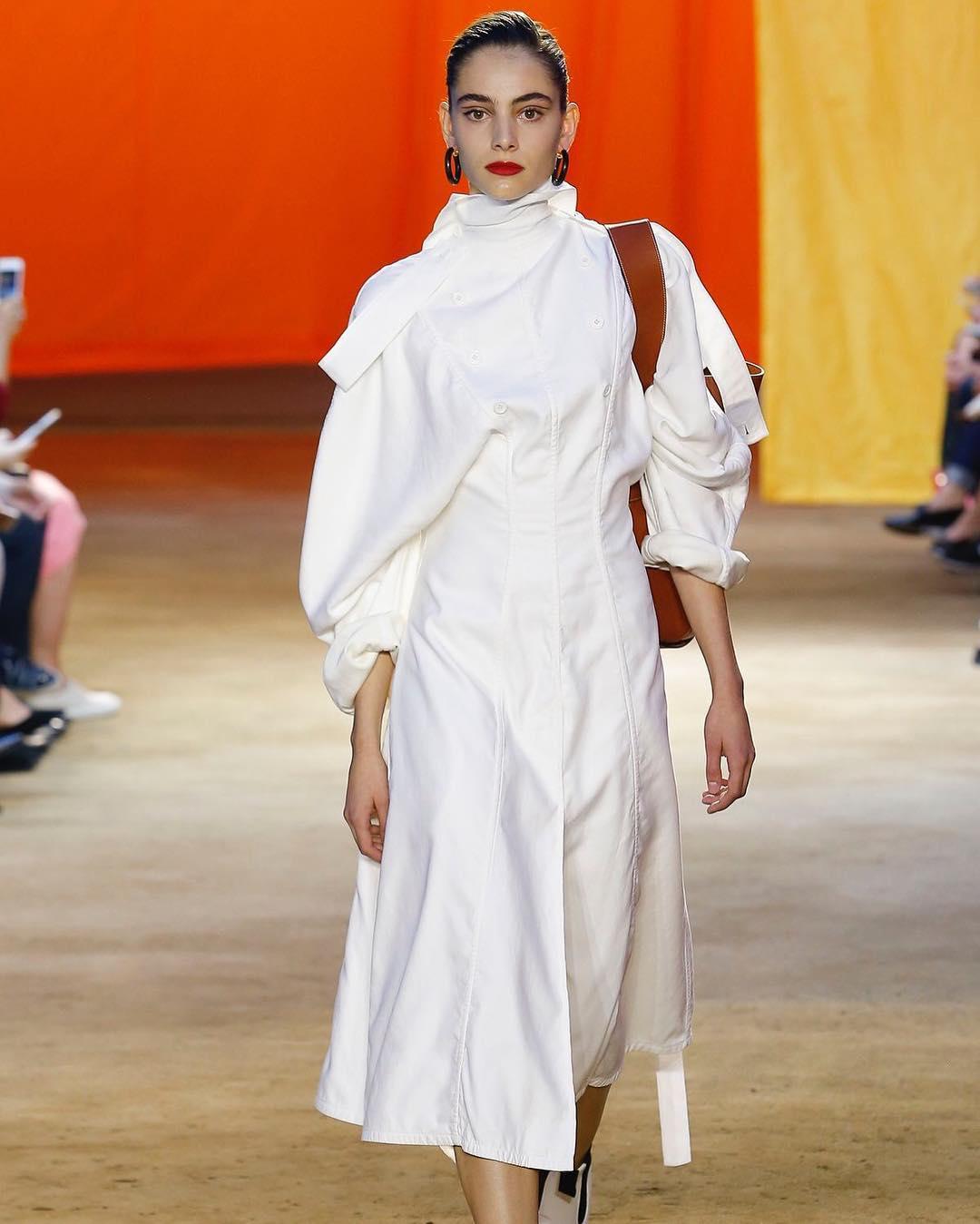 完全版】今さら聞けないモード系ファッションの意味と着こなし術