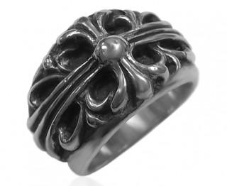 クロムハーツの指輪