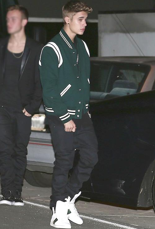 528a849ee431 ・Justin Bieber(ジャスティン・ビーバー). Justin-201308081343368fd.  Justin-201308081343368fd