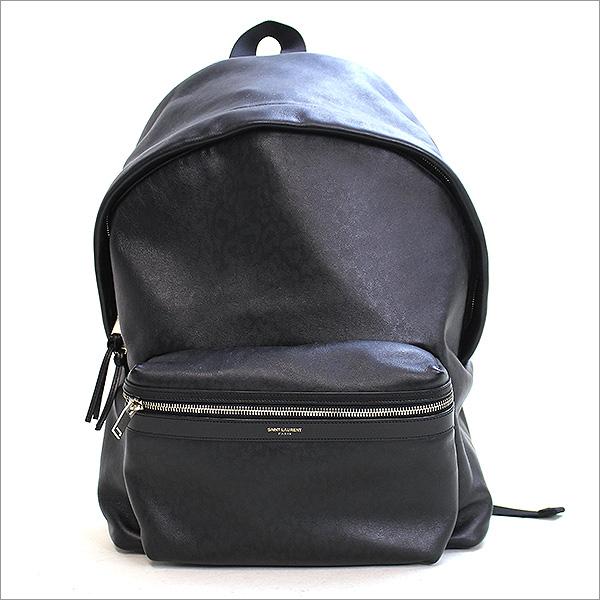 cd7f60b7a088 大人のバックパックならレザー1択。毎日使える上質なバッグはこれ