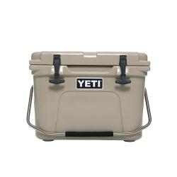 YETI COOLERS/イエティクーラーズ クーラーボックス