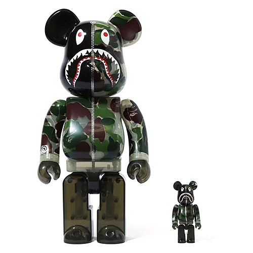 BE@RBRICK point3