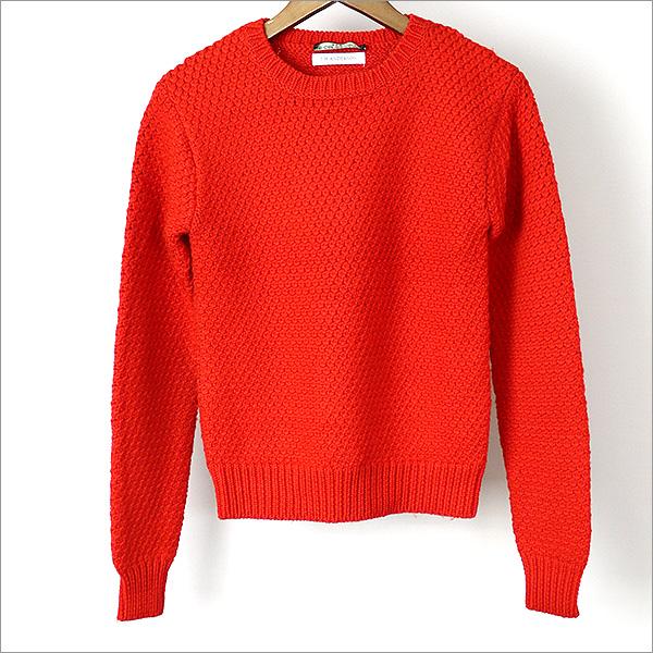 本日J.W.ANDERSON クルーネックニットセーターをお買い取りさせて頂きました!!