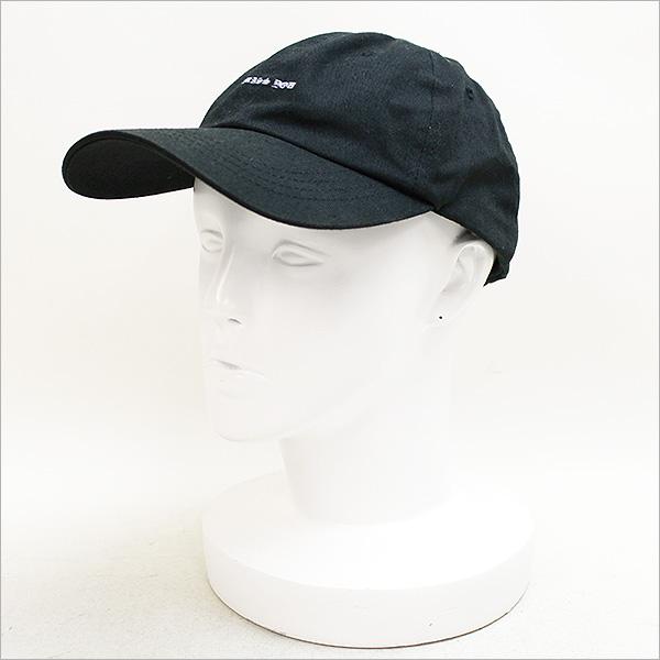 本日ANTI SOCIAL SOCIAL CLUB I miss you CAPをお買い取りさせて頂きました!!