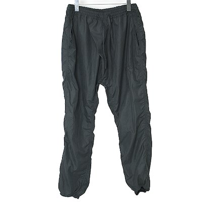 NEEDLES SAMUE PANTS