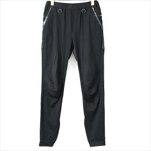 SUNSEA 16SS Flea Market Pants