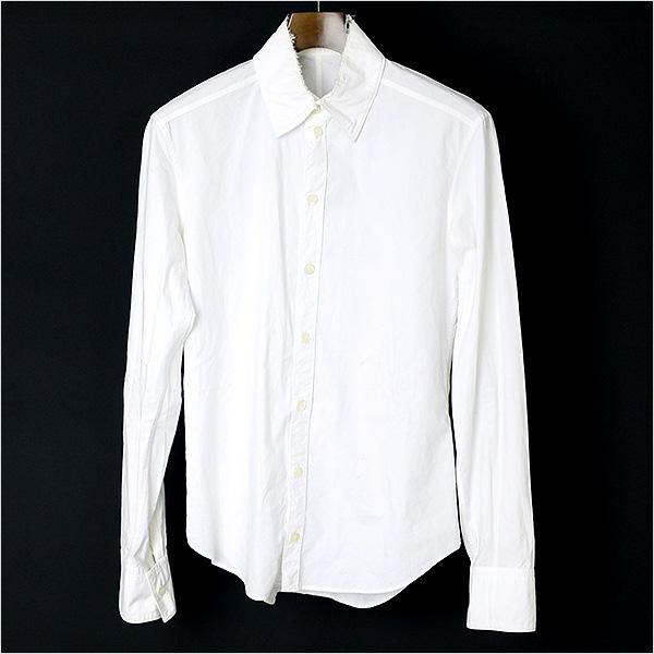 本日CAROL CHRISTIAN POEL 2WAYカラーコットンシャツをお買い取りさせて頂きました!!