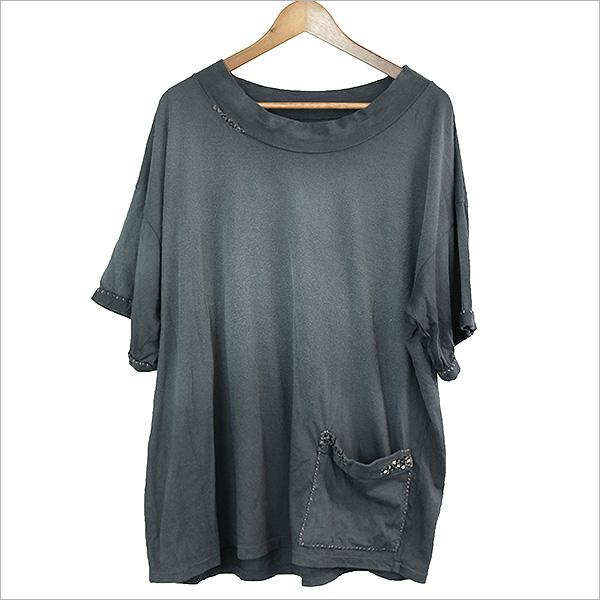 ポータークラシック Tシャツ