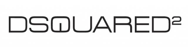 1295456112dsquared-logo