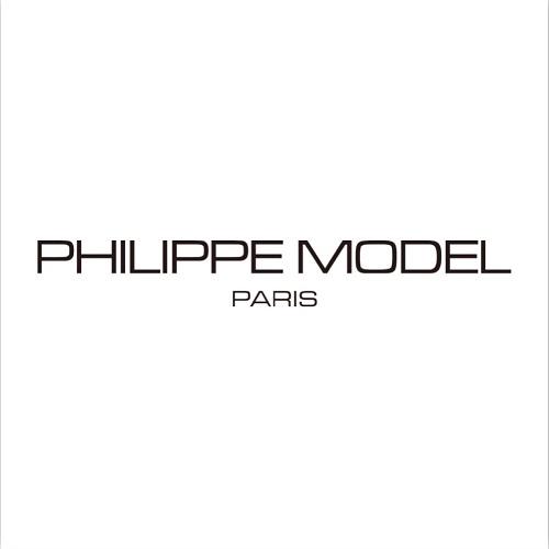 フィリップモデル スニーカーの買取