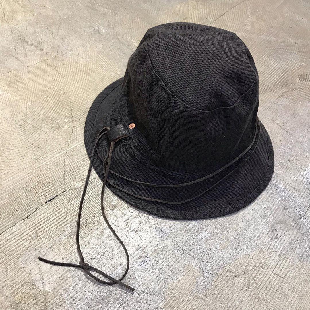 ensou Trip Hat