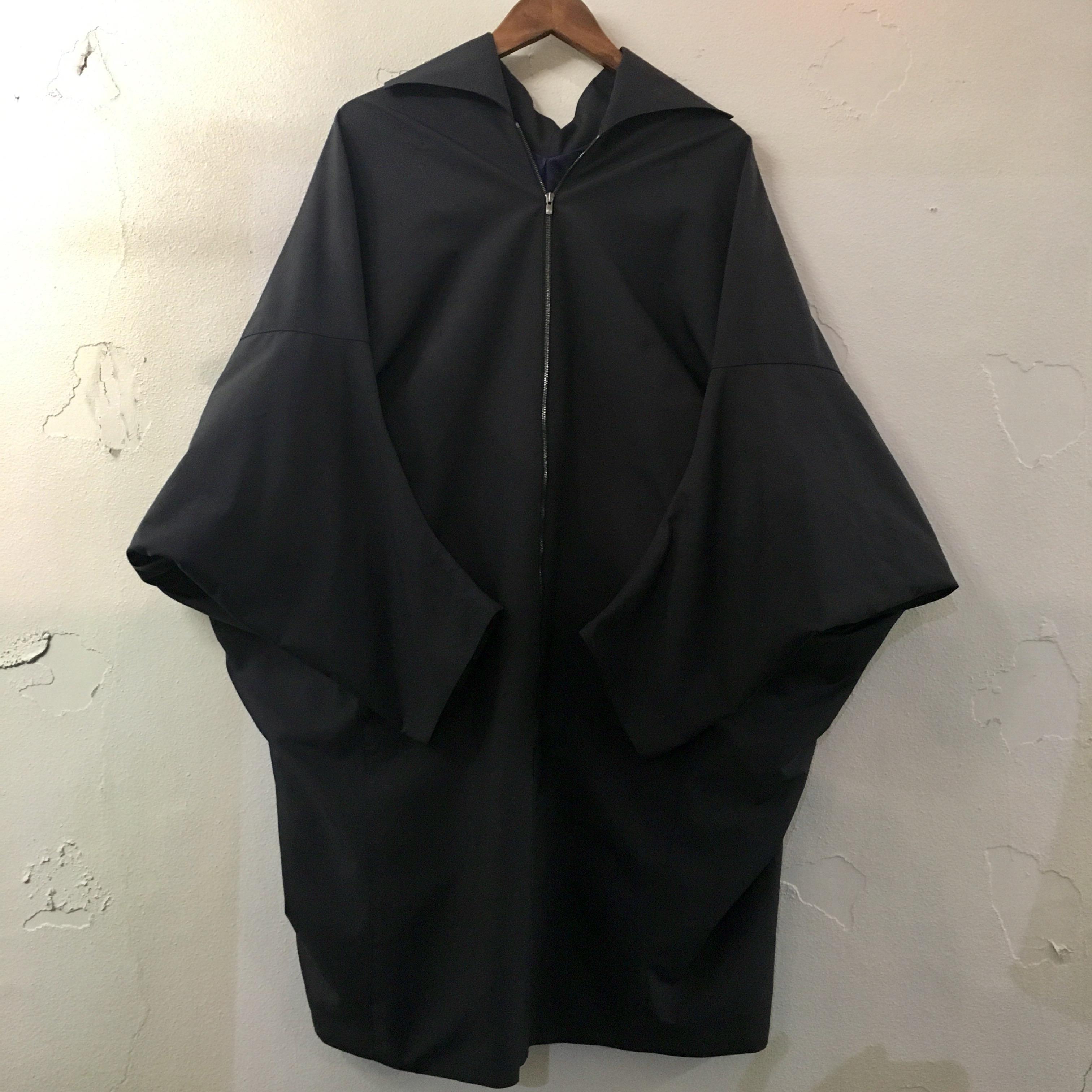 ka na ta 15SS Rain Coat