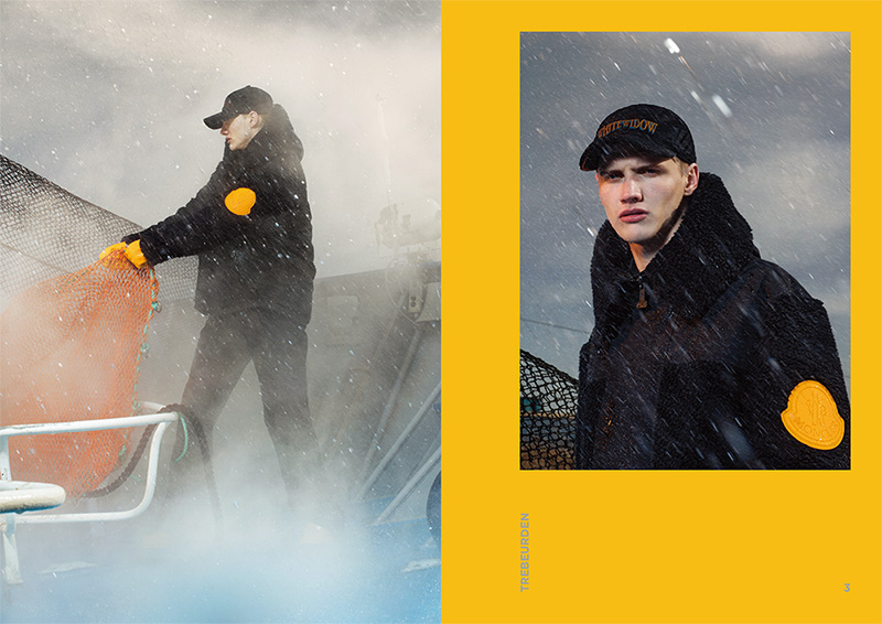 moncler-o_digitalcatalogue_2-4