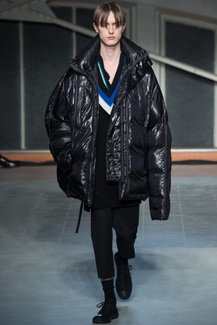 raf_simons_2016_17aw_men_s_collection_runway_gallery-19