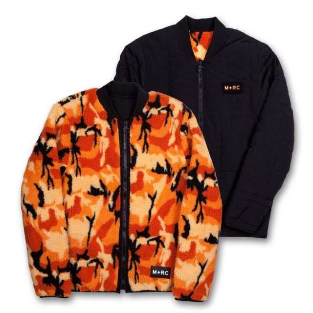 reversibl_sherpa_jacket_orange_black_camo_nylon_m_rc_noir_1024x1024