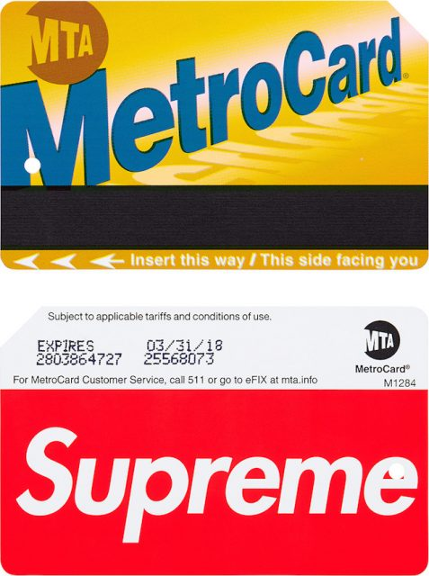 supreme-6