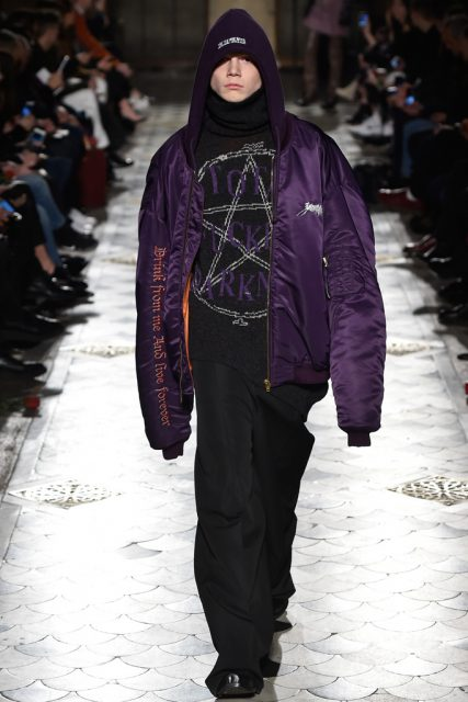 vetements_2016_17aw_pret_a_porter_collection_runway_gallery-31