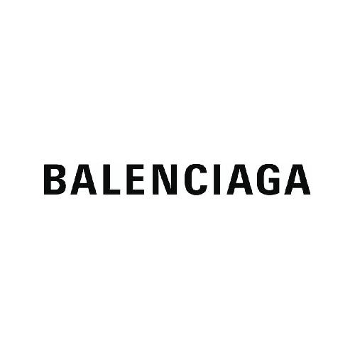 バレンシアガ スニーカーの買取