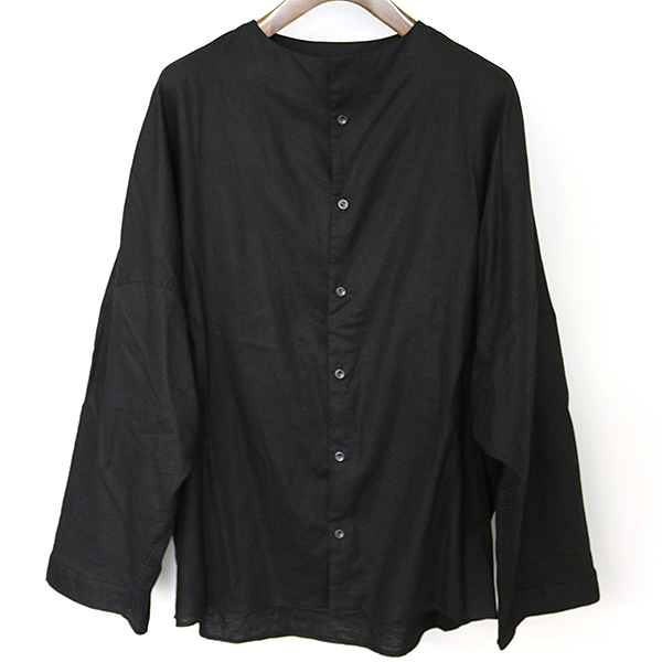ka na ta 12years Shirt
