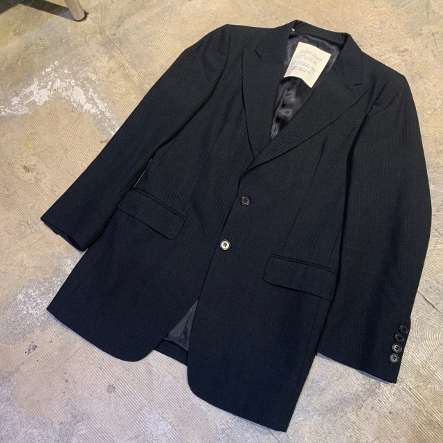 Maison Martin Margiela 94AW REPRODUCTION Tailored Jacket