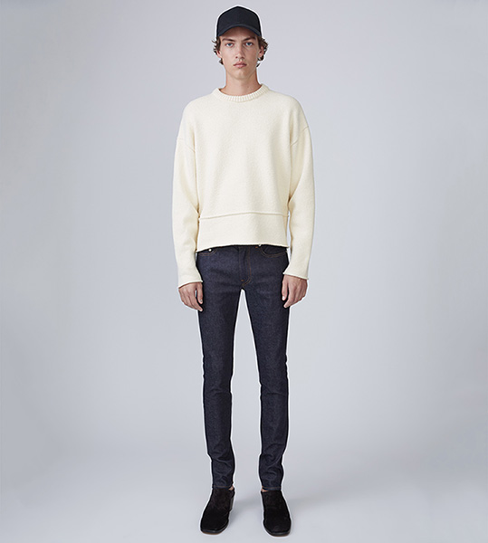 thin-front-1